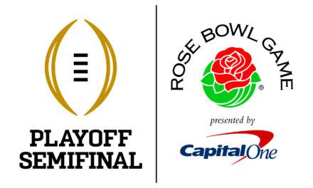 2021 Rose Bowl Betting Pick: Notre Dame Fighting vs. Alabama