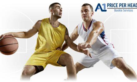 NBA Preseason schedule announced