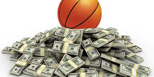 basketball betting tutorials