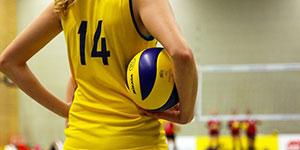 volleyball betting tutorials