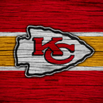 NFL Playoffs Free Pick | Cleveland Browns @ Kansas City Chiefs