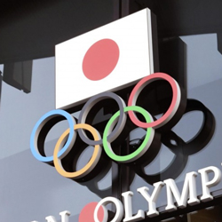 Can Vaccines Save the Tokyo Olympics?