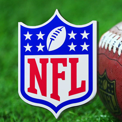 nfl betting