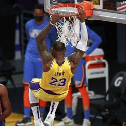 2021 NBA All-Star Game Betting Picks – Team LeBron vs. Team Durant