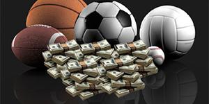 sports betting picks