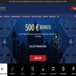 7Sultans.com Online Casino Review