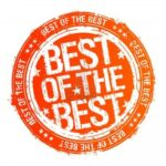Best Pay Per Head Software