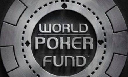 WPFH Gets Online Gambling License in Spain