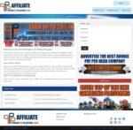 PricePerPlayer.com Affiliate Program