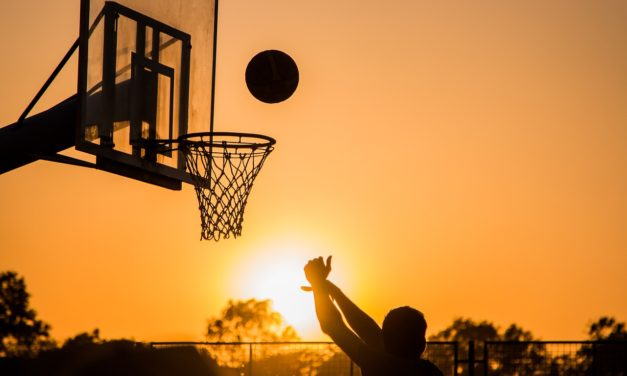 NBA 2018 DRAFT UPDATE