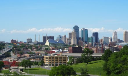 Missouri, Ohio May Follow to Legalize Sports Betting