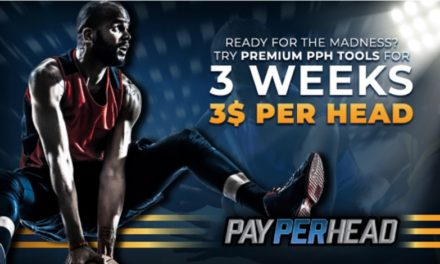 Ready For The Madness? Try Premium PPH Tools For 3 Weeks—$3/Per Head