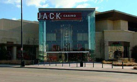 Sportsbook News: Ohio Gambling Revenue Up in February