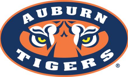 NCAA Final Four Updates: Auburn