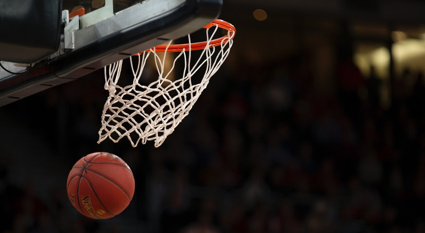 Tips on Betting on the NBA Finals