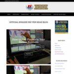 Blog.Bwager.com
