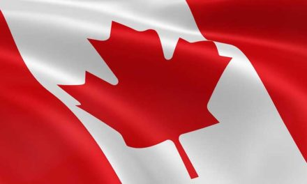The Popularity of Online Gambling in Canada