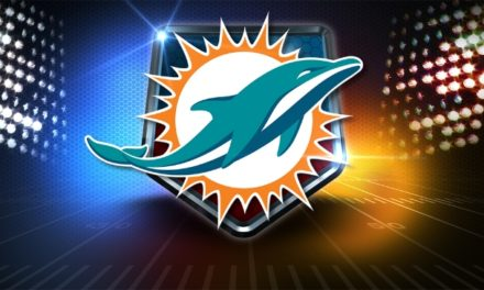 NFL Win Totals Betting Prediction: Miami Dolphins