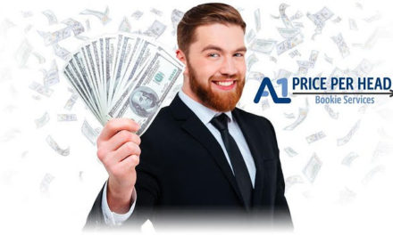 Build your Bookie business on solid ground, even when times are tough