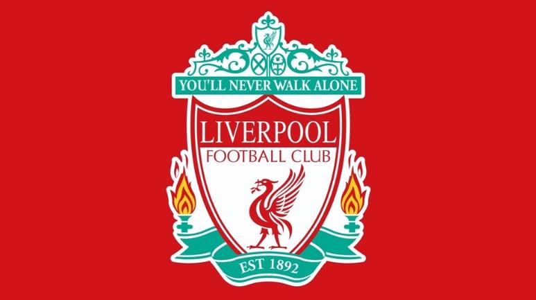 Premier League: Liverpool vs. Chelsea Preview