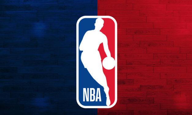 Betting NBA Player Props