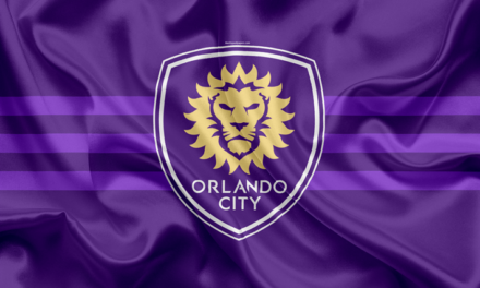 Nashville SC at Orlando City SC Betting Preview