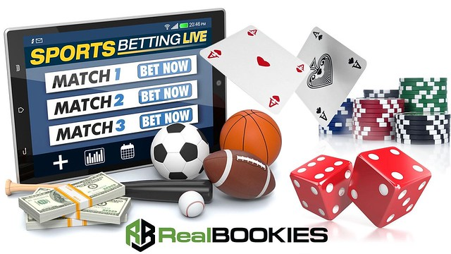 Organizing Your Bookie Business