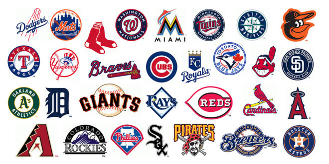 Is Your Sportsbook Offering Enough MLB Betting Variety