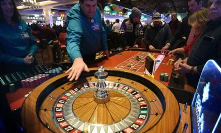 New York Casinos are Reopening Next Week