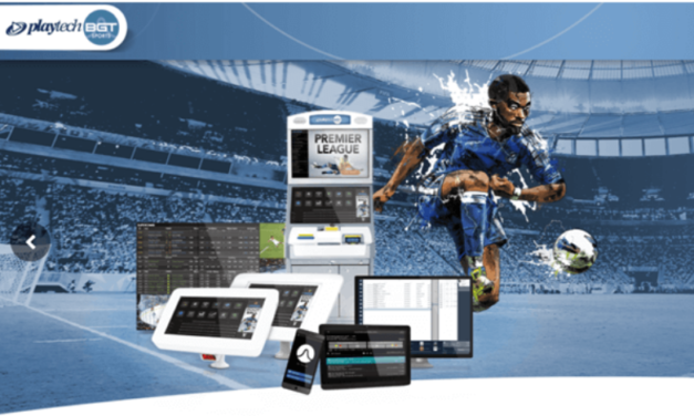 Playtech Sports Betting Software Review