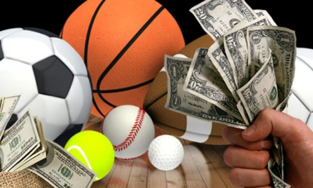 Why Small Sportsbooks Are Surviving