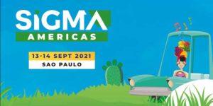 SiGMA Americas