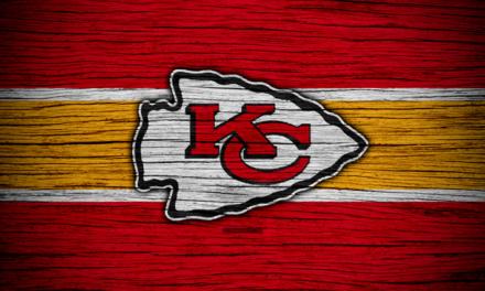 NFL Playoffs Free Pick   Cleveland Browns @ Kansas City Chiefs