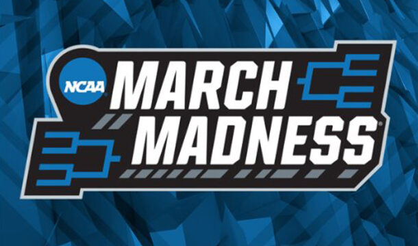 March Madness 2021 — Where to Bet?