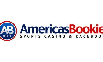 America's Bookie Rewards Will Put Money in Your Pocket This MLB Season